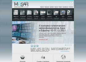 mitsar-eeg.ru