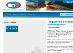 mitsco.smartline102.co.uk