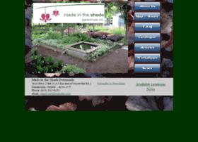 mitsperennials.com