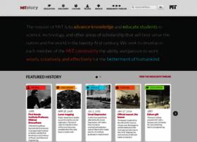 mitstory.mit.edu