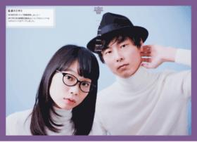 mitsu71.com