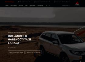 mitsubishi-autograd.com.ua