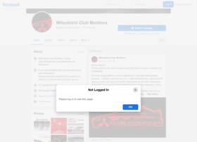 mitsubishi-club.md