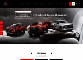 mitsubishi-motors.com.my