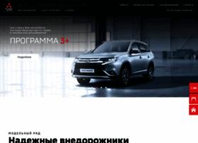 mitsubishi-motors.ru