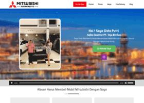 mitsubishipurwokerto.com