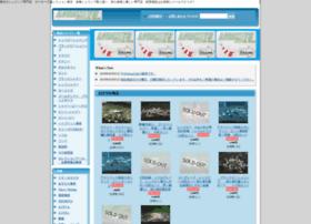 mitsugumi0901.ocnk.net