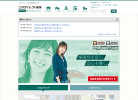 mitsui-direct.co.jp