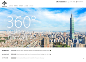 mitsui.com.tw