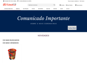mitsuostore.com.br