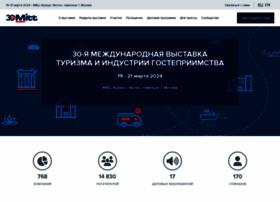 mitt.ru