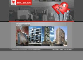 mittal.com