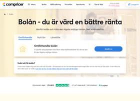 mittbolan.se