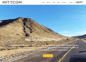 mittcom.com