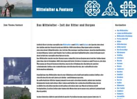 mittelalter-fantasy.de