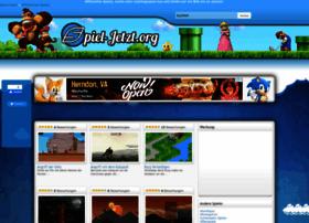 mittelalter.spiel-jetzt.org