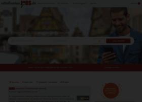 mittelfrankenjobs.de