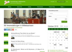 mittelsachsen-veranstaltungen.de