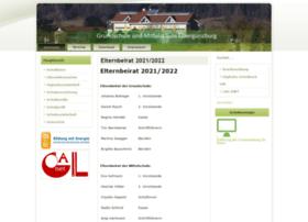 mittelschule-oberguenzburg.de