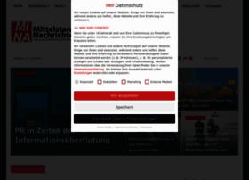 mittelstand-nachrichten.de