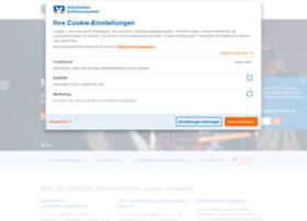mittelstanddirekt.de