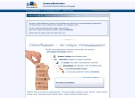 mitten-im-web.de