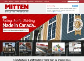 mittenbp.com