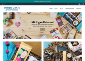 mittencrate.com