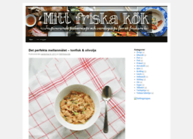 mittfriskakok.wordpress.com