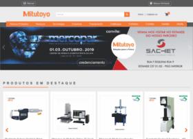 mitutoyo.com.br