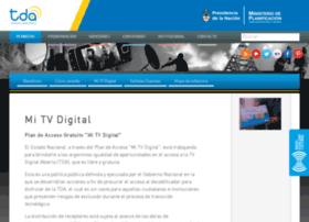 mitvdigital.gov.ar