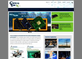 mitydsp.com