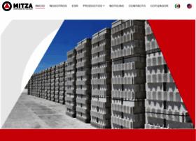 mitza.com
