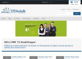 mitziah.com