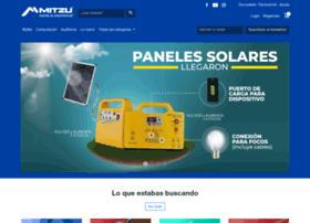 mitzu.com