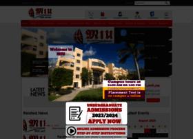 miuegypt.edu.eg