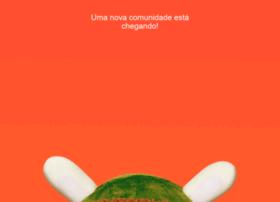 miuirom.com.br