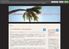 miumiubag.jimdo.com