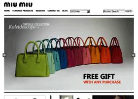 miumiubagsoutlet2013.com