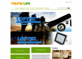 miumiulife.com