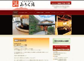 miurayu.com