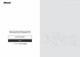 miusol.com