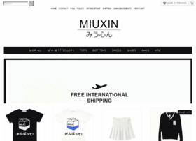 miuxin.storenvy.com