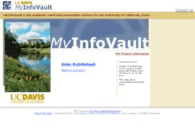 miv-qa.ucdavis.edu