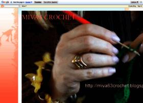 miva63crochet.blogspot.com