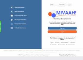 mivasocial.com