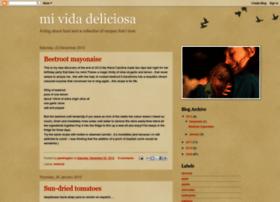 mividadeliciosa.blogspot.com