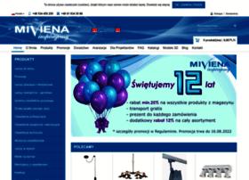 miviena.pl