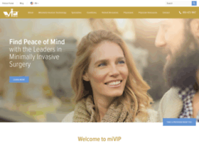 mivipsurgery.com