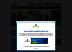 mivivienda.com.pe